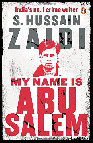 My-Name-is-Abu-Salem