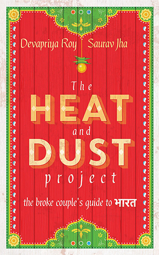 The-Heat-and-Dust-Project
