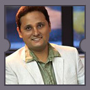 amish-tripathi-tn