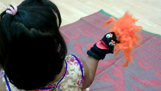 clf-hand-puppet-workshop-02