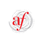 logo-alliancefrancaise.jpg
