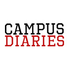 logo-campus-diaries
