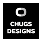 logo-chugs-designs