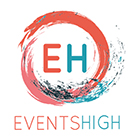 logo-events-high