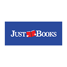 logo-just-books