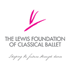 logo-lewis-foundation