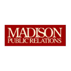 logo-madison-public-relations.jpg