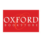 logo-oxford.jpg
