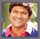 puneeth-rajkumar-tn