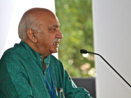 Bangalore Literature Festival Workshop Series